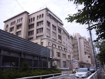 060618uragawa
