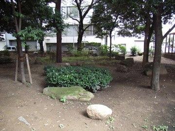 060702awazakouennai
