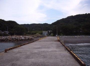 060715ushijimasanbashi