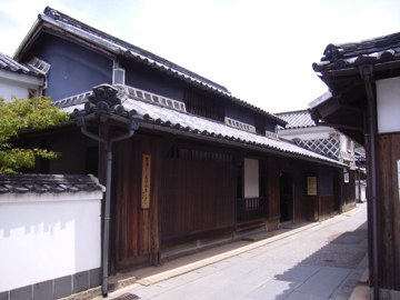 060716kasashima