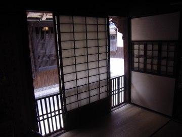 060716kasashima2