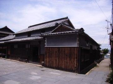 060716kasashima4