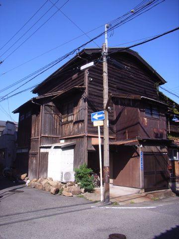 060923fukumachi