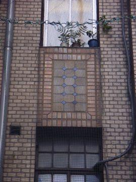 060927sakiyama2