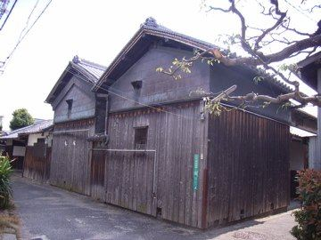 060930nagahara
