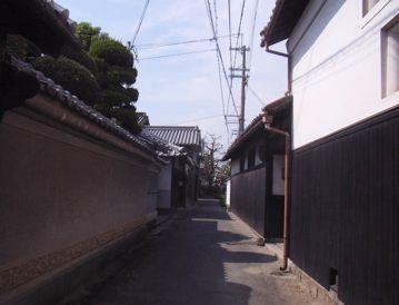 060930nagahara2