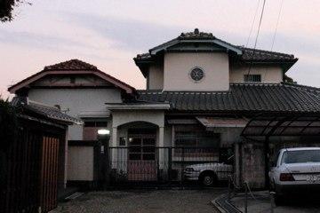 061202toyonaka