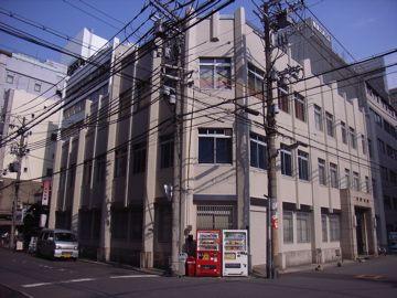 070127tokusen