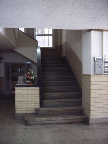 070127tokusen2