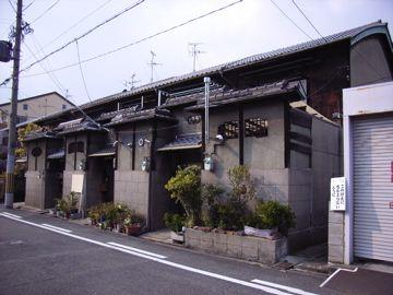 070409shimizuoka2