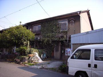 070409shimizuoka3
