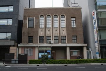 070412shimashin