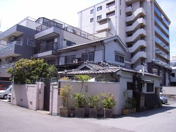 070616shimizu1