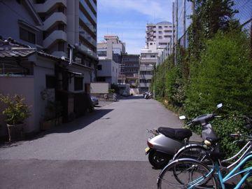 070616shimizu2