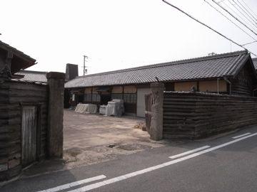 070729yamanaka3
