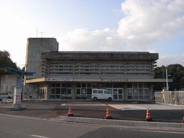 071007miyanoura11