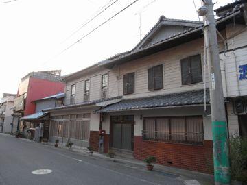 071007miyanoura4
