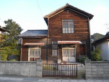 071007miyanoura5