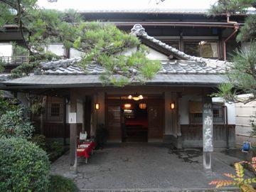 071111gurumachi8