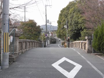 080322sakuragaoka1