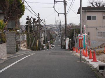 080322sakuragaoka11