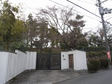 080322sakuragaoka15
