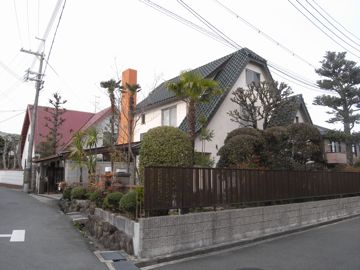 080322sakuragaoka4