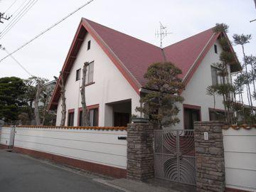 080322sakuragaoka5
