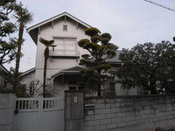 080322sakuragaoka6