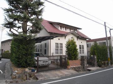 080322sakuragaoka8