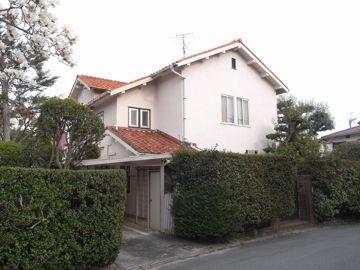 080322sakuragaoka9