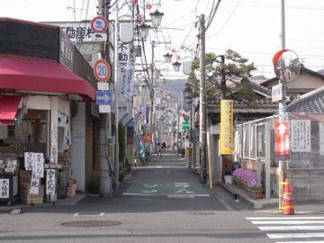 080322sakurai1