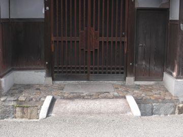 080322sakurai4