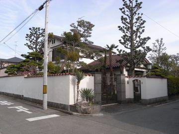 080322sakurai5