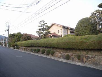 080322hyakurakusou3