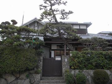 080322hyakurakusou6