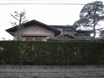 080329senriyama48