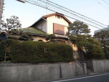 080329senriyama11