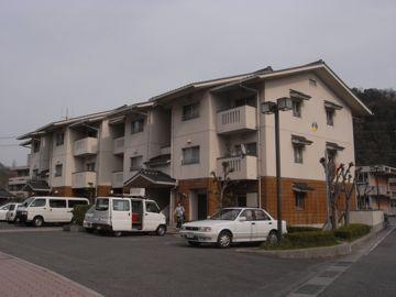 080405sakoshi2