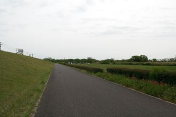 080505cycle2