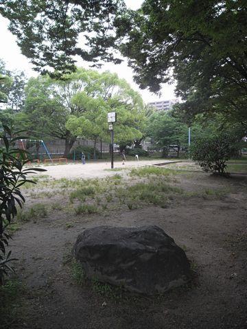 080608ikutama7