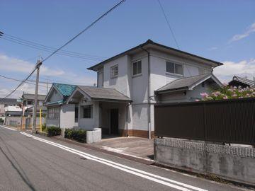 080705takaishi3