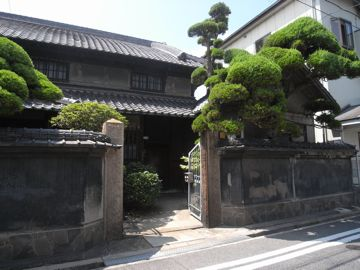 080705takaishi6