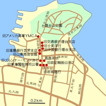 Haiguanjie