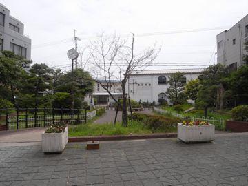 080706kyarabashi1