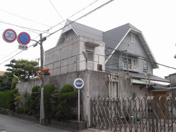 080706kyarabashi2