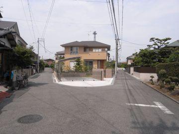 080706kyarabashi4
