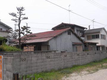 080706kyarabashi7