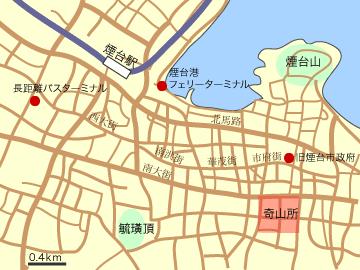 Changtuzhan_2