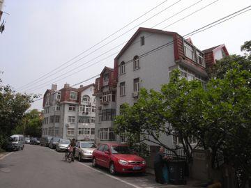 080525xinhaoshan135